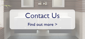 Contact Bluewater York