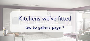 Kitchens York