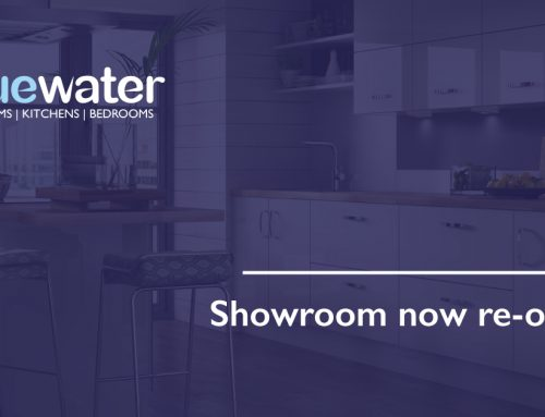 Showroom Re-open | COVID Secure